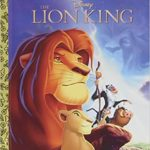 Put The Lion King on Your Radar Screen: The Large Screen, the Small Screen and On the Stage