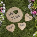 Best 2018 Mother's Day Gifts for Grandmothers and Great Grandmothers
