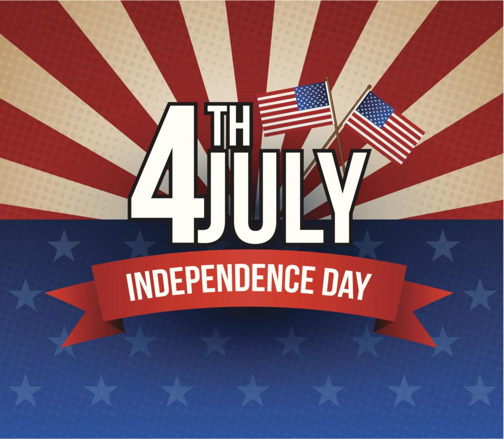 4th_of_july_2