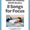 ADDitude-Download-Music-for-Healthy-ADHD-Brains-Cover