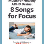 Giving You Easy Ways to Use Certain Classical Music Which Listened to in the Background For Twenty Minutes A Day Focuses and Strengthens the Brain Of All Ages from Birth to Death