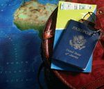 Before You or Your Loved Ones Travel Outside the United States this Summer Or Anytime Take These Four STEPs First