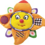 The Sunshine Symphony is The One Perpetually Award Winning Newborn, Baby, and Toddler Toy That Is A Must Have For Any New Parent