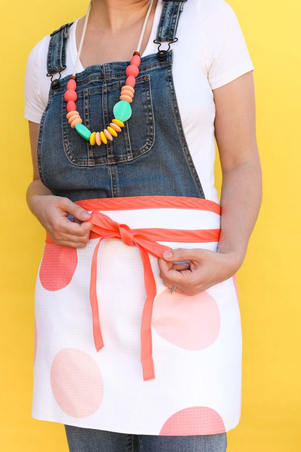 diy-tea-towel-apron
