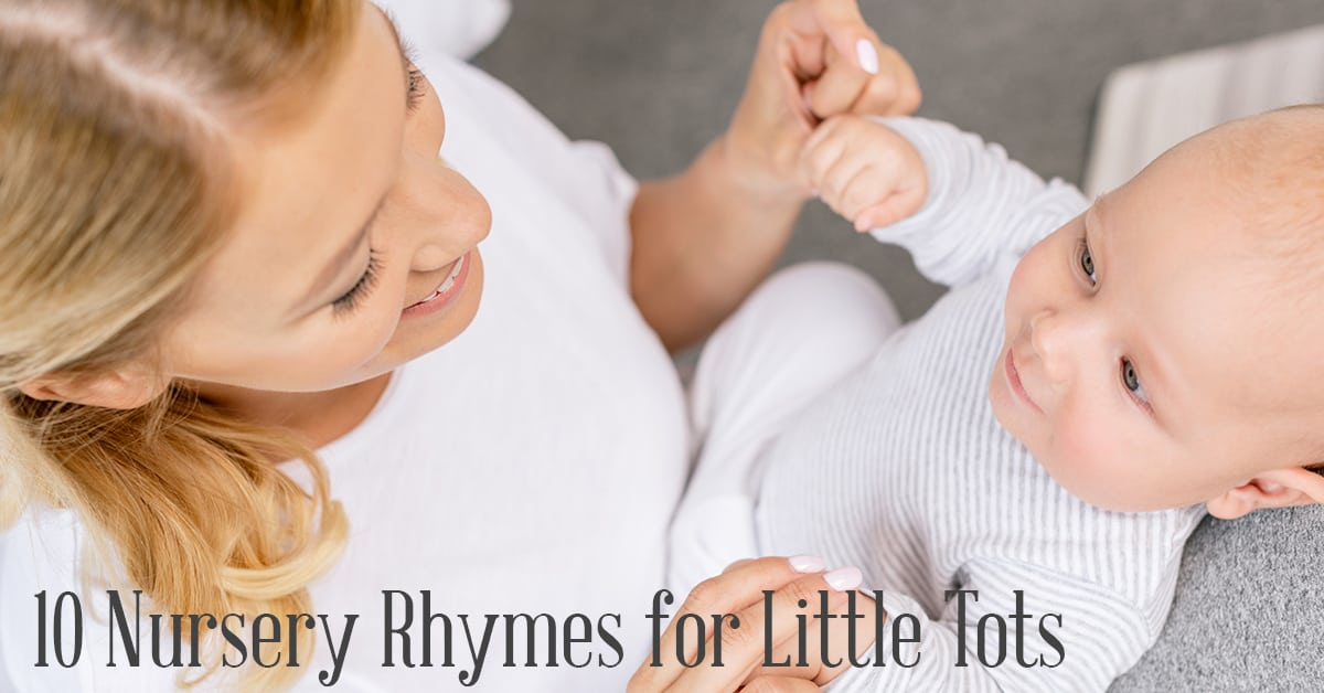 nursery-rhymes-for-little-tots
