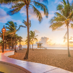 Two For One Summer Savings for Activities and More in Fort Lauderdale So Take a Look at Vacationing Here This Summer