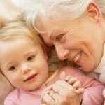 Because Everyone Has Something, There are Life Lessons to Pass on To Our Grandchildren