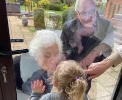 Grandparents_corona