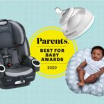 Best 2020 Baby, Toddler, and Young Grandchild Gifts for Quarantined Parents and Parents-to-be