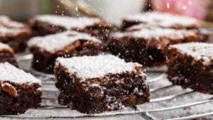 no-oven-baking-recipes