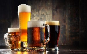 The Best Beer Clubs