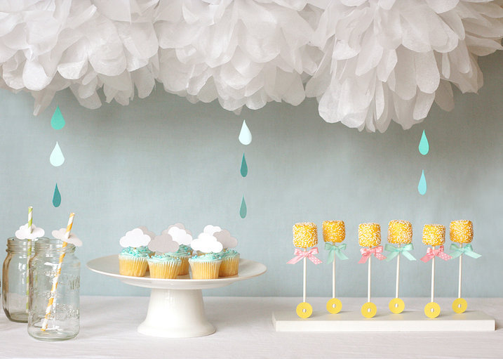 """The-Best-Baby-Shower-Variation-is-a-""""Sprinkle"""""""