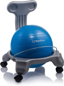 bintiva Ball Chair
